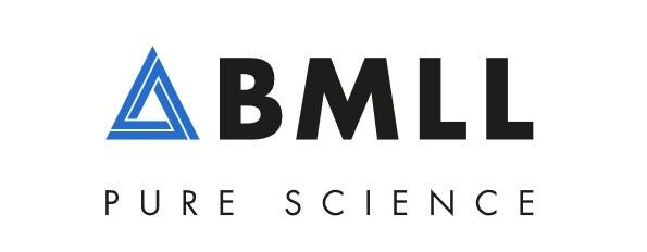 BMLL__Logo