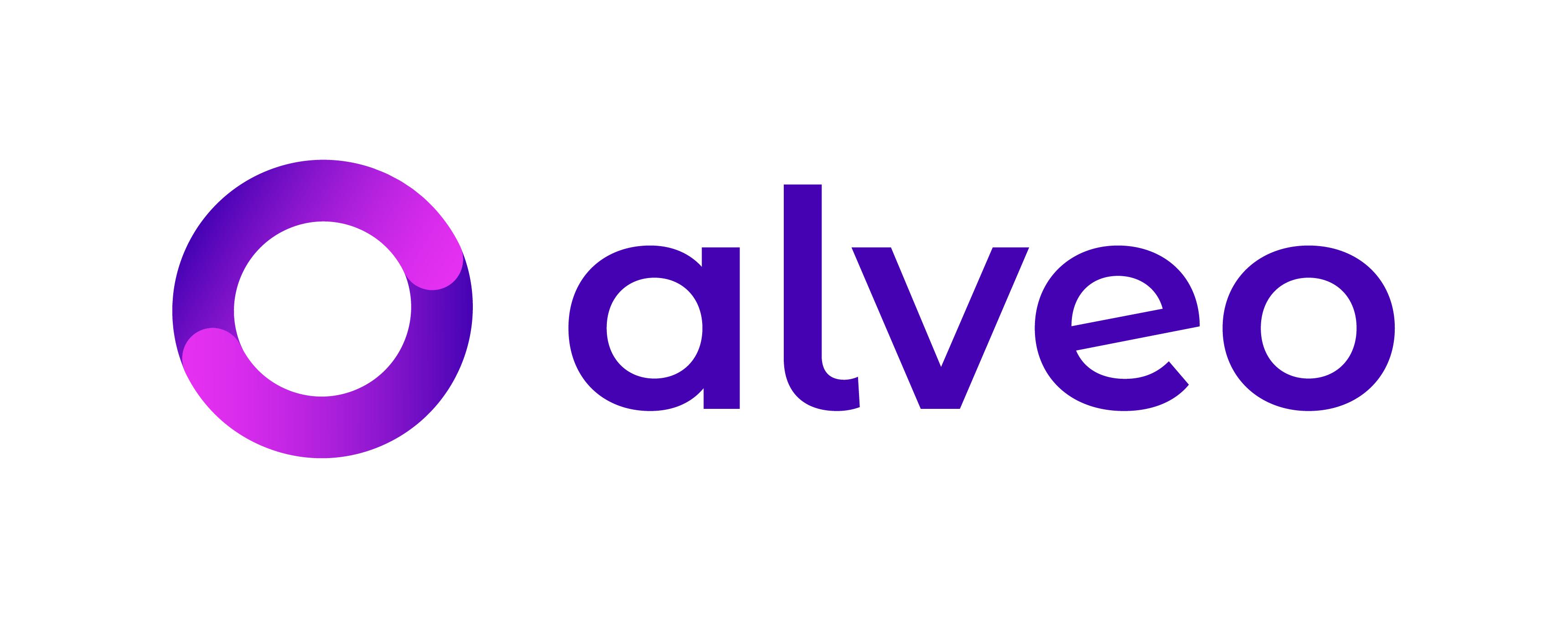 alveo-RGB_colour[1]